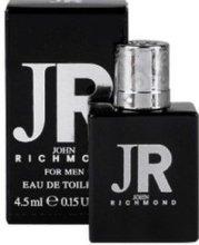 Парфюми, Парфюмерия, козметика John Richmond John Richmond for Men - Тоалетна вода ( мини )