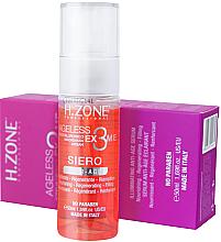 Парфюми, Парфюмерия, козметика Серум за коса - H.Zone Ageless Siero Serum