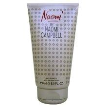 Парфюмерия и Козметика Naomi Campbell Naomi - Гел за душ
