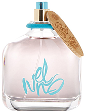 Парфюмерия и Козметика El Nino Women - Тоалетна вода