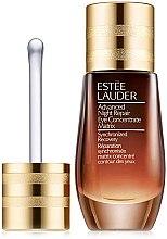 Парфюми, Парфюмерия, козметика Възстановяващ концентрат за околоочна зона - Estee Lauder Advanced Night Repair Eye Concentrate Matrix