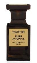 Парфюми, Парфюмерия, козметика Tom Ford Plum Japonais - Парфюмна вода