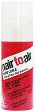 Парфюми, Парфюмерия, козметика Крем за създаване на къдрици - Renee Blanche Hair To Air Hard Curls Curls-Fixing Extreme Cream