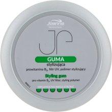 Парфюми, Парфюмерия, козметика Моделираща паста за коса - Joanna Professional Styling Gum