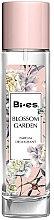 Парфюмерия и Козметика Bi-es Blossom Garden - Парфюмен спрей дезодорант