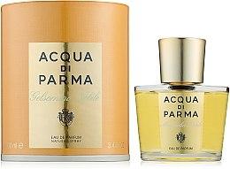 Парфюми, Парфюмерия, козметика Acqua di Parma Gelsomino Nobile - Парфюмна вода