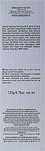 Дневен хиалуронов крем против бръчки с овлажняваща формула - BingoSpa Hyaluronic Anti Wrinkle Day Cream — снимка N3