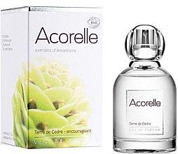 Парфюми, Парфюмерия, козметика Acorelle Terre de Cedre - Парфюмна вода