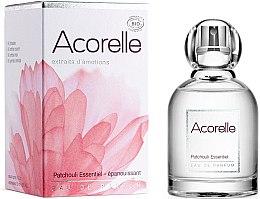 Парфюми, Парфюмерия, козметика Acorelle Patchouli Essentiel - Парфюмна вода