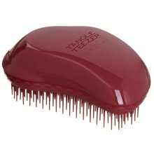 Парфюми, Парфюмерия, козметика Четка за коса - Tangle Teezer Original Thick & Curly Dark Red