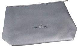 "Парфюми, Парфюмерия, козметика Козметична чанта ""Leather"", 96952 - Top Choice"