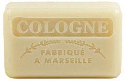 Парфюмерия и Козметика Марсилски сапун - Foufour Savonnette Marseillaise Cologne