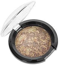 Парфюмерия и Козметика Печена пудра - Affect Cosmetics Mineral Baked Powder