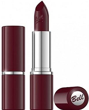 Червило за устни - Bell Colour Lipstick — снимка N1