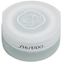 Парфюми, Парфюмерия, козметика Кремообразни сенки за очи - Shiseido Paperlight Cream Eye Color