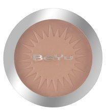 Парфюми, Парфюмерия, козметика Бронзираща компактна пудра - BeYu Sun Powder