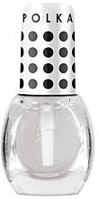 Парфюмерия и Козметика Средство за отстраняване на кутикули - Vipera Polka Cuticle Remover