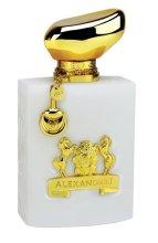 Парфюмерия и Козметика Alexandre J. Oscent White - Парфюм (Luxury Box)