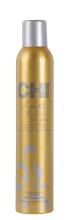 Парфюми, Парфюмерия, козметика Лак за коса за естествена фиксация - CHI Keratin Hair Spray 2.6