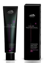 Парфюми, Парфюмерия, козметика Боя за коса - Joanna Color Professional