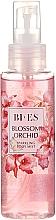 Bi-Es Blossom Orchid Sparkling Body Mist - Парфюмен мист за тяло — снимка N1