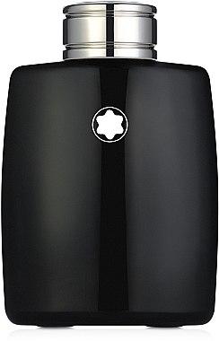 Montblanc Legend - Тоалетна вода ( мини )  — снимка N2