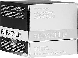 Парфюмерия и Козметика Антистареещ серум за зряла кожа - Klapp Repacell Extra Antiage Liquid Serum Mature