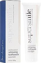 Парфюми, Парфюмерия, козметика Паста за зъби - Supersmile Whitening Toothpast