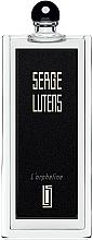Парфюмерия и Козметика Serge Lutens L`Orpheline 2017 - Парфюмна вода