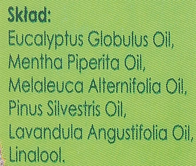 Пълен наръчник за етеричните масла – приложение и ползи