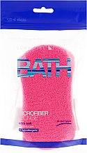 Парфюми, Парфюмерия, козметика Гъба за баня - Suavipiel Microfiber Bath Sponge Extra Soft