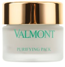 Парфюми, Парфюмерия, козметика Почистваща маска - Valmont Dermo & Adaptation Purifying Pack