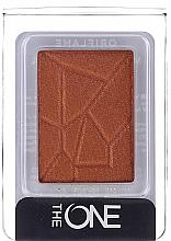 Парфюмерия и Козметика Сенки за очи - Oriflame The One Make-up Pro Wet&Dry (пълнител)