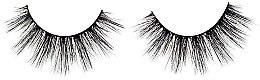 Парфюми, Парфюмерия, козметика Изкуствени мигли - Lash Me Up! Eyelashes Little Hollywood