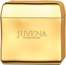 Парфюми, Парфюмерия, козметика Луксозен дневен крем с хайвер - Juvena Master Caviar Day Cream