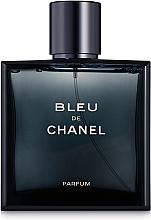Парфюмерия и Козметика Chanel Bleu De Chanel - Парфюм