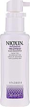 Парфюмерия и Козметика Бустер за растеж на косата - Nioxin Intesive Treatment Hair Booster