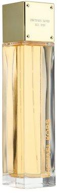 Michael Kors Sexy Amber - Парфюмна вода ( тестер с капачка )  — снимка N2