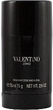 Парфюми, Парфюмерия, козметика Valentino Valentino Uomo - Стик дезодорант