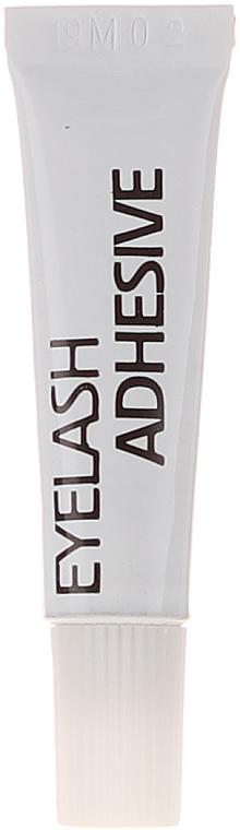 Лепило за изкуствени мигли - Top Choice Natural Eyelash Glue