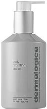 Парфюмерия и Козметика Подхранващ лосион за тяло - Dermalogica Body Hydrating Cream