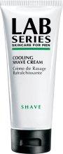 Парфюми, Парфюмерия, козметика Крем за бръснене - Lab Series Cooling Shave Cream