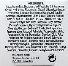 Парфюми, Парфюмерия, козметика Концентриран дневен клетъчен крем за лице - Cellcosmet Concentrated Cellular Day Cream
