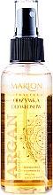 Парфюмерия и Козметика Балсам за коса с арганово масло - Marion Ultralight Conditioner With Argan Oil