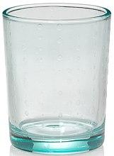 Парфюмерия и Козметика Свещник - Yankee Candle Savoy Ombre Glass Holder