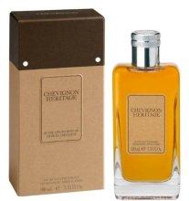 Парфюми, Парфюмерия, козметика Chevignon Chevignon Heritage for Men - Тоалетна вода