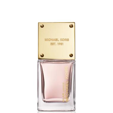 Michael Kors Glam Jasmine - Парфюмна вода — снимка N5