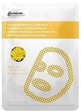 Парфюми, Парфюмерия, козметика Маска за лице - Timeless Truth Mask Rejuvenating Bio Cellulose Mask