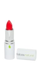 Парфюми, Парфюмерия, козметика Натурално Червило - Felicea Natural Lipstick