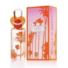 Парфюми, Парфюмерия, козметика Juicy Couture Malibu - Тоалетна вода